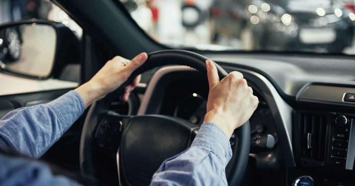 ביטול רישיון נהיגה בפשיטת רגל