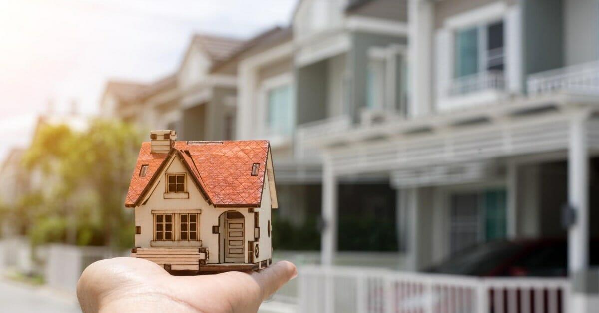 עומדים למכור או לרכוש דירה – מה כדאי לבדוק - עורך דין עדי רוזנשטיין