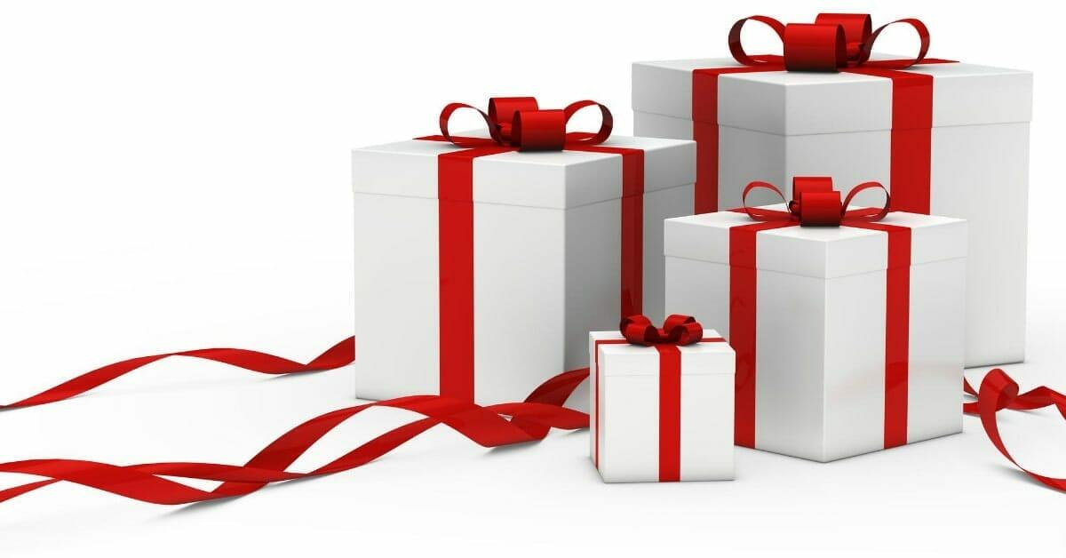 עסקת מתנה בדירת מגורים - עורך דין עדי רוזנשטיין